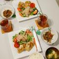 Mille-Feuille Pork Cutlet/ミルフィーユカツ/หมูทอด