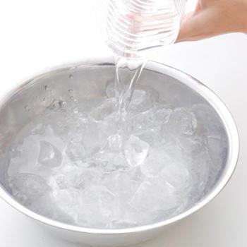 上手な解凍方法|食材の変色・味の劣化を抑える解凍方法は〇〇が基本
