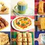 人気の簡単レンジ蒸しパンのレシピまとめ。ホットケーキミックスでおすすめ作り方TOP15