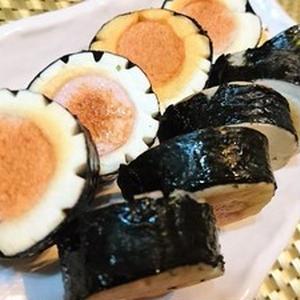節約食材「魚肉ソーセージ」で!簡単!お弁当おかず5選