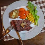 輸入牛肉ステーキをより「いい肉の日」にさせる方法