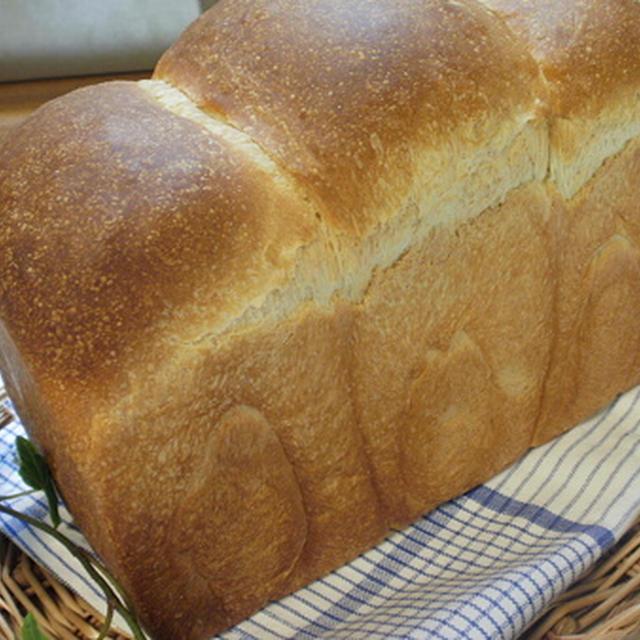 山食パン♪