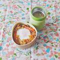 干し芋を使って時短スープを作る