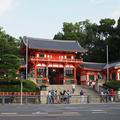 計画性なし!の京都旅行 1日目