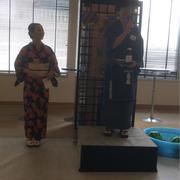 浦和伊勢丹で開催、一献展に行ってきました