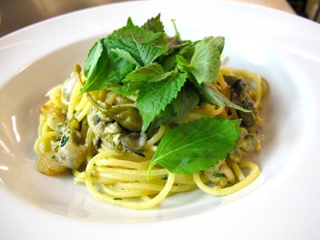 アーリオ・オーリオとは?ペペロンチーノとの違いやおすすめレシピをご紹介の画像