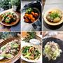 節食材!豚こまで作るおかずレシピ10選♡【#簡単レシピ#おかず】