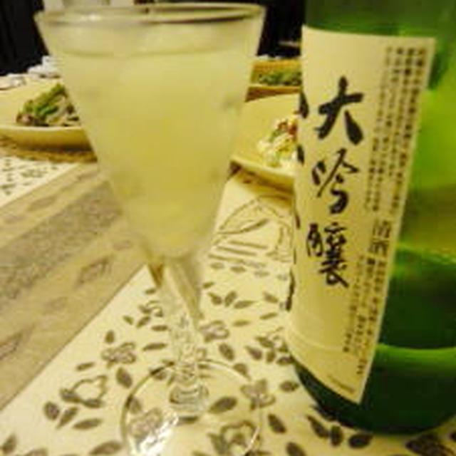 ICE BOX おうちカクテルの料理レシピ