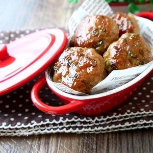 寒い日には生姜パワーで温かく!「15分以内でできる生姜おかず」のレシピ♪