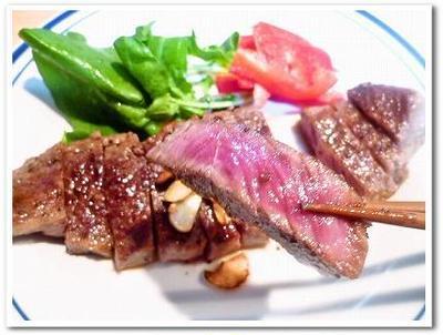 ステーキは『焼き方』で決まる!おうちでおいしく焼くコツとステーキ&たれレシピ