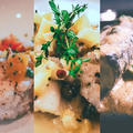 【低温調理ならではの鱈レシピ】TOP3 by 低温調理器 BONIQさん