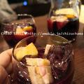 【東京 池袋】肉好きにはたまらないお店『ミートバル BON』馬刺しや和牛、肉がそろってます!