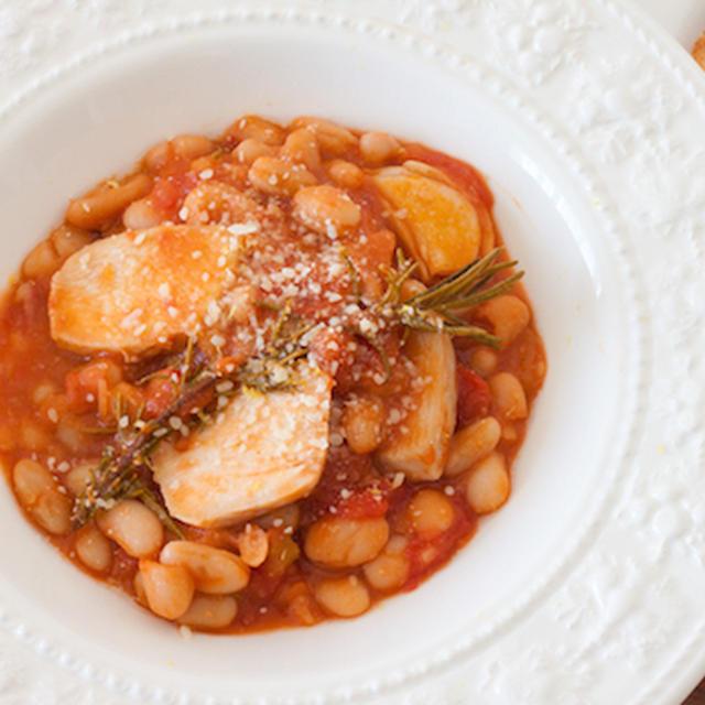 NHKラジオすっぴんで紹介したサラダチキンのレシピ。丁寧に書いてみた。
