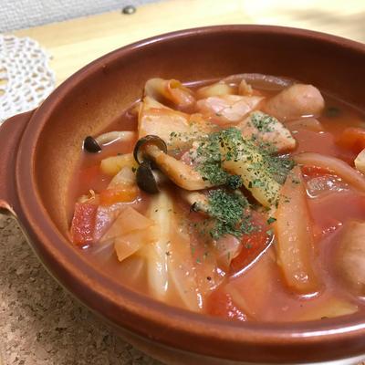タリアテッレのおすすめレシピ10選|相性のいいレシピ8選