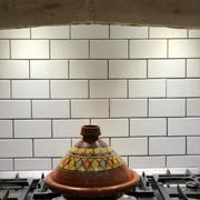 宝の持ち腐れ復活・タジン鍋