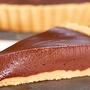 【失敗しない】 焼かない生チョコタルトの作り方