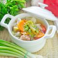 福島アンバサダー☆栄養満点!ブロッコリーの簡単レシピ