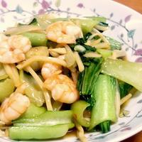 米油レシピとダイエットの話