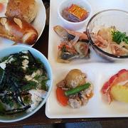 長崎 ホテルオークラ