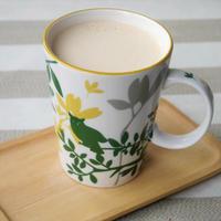 【うちレシピ】バターコーヒー★クッキングミキサーで簡単 / 【参加中】±0暮らしのレポーター
