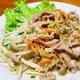 【掲載】最後までおいしく食べ切る!お正月で余ったお節リメイクレシピ10