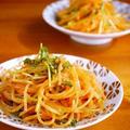 副菜にぴったり♪つるんとおいしい「春雨の和え物」レシピ5選 by みぃさん