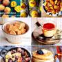 ♡オーブン不要♡超簡単手作りおやつレシピ7選♡【#お菓子#フライパン#トースター#レンジ】