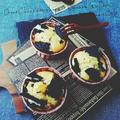 ♡完熟バナナde作る♪オレオとチョコチップのしっとりバナナマフィン♡【HM*おやつ*チョコチップ】 by yumi♪さん