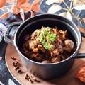食欲の秋にぴったり!手軽で味わい深い秋レシピ♪