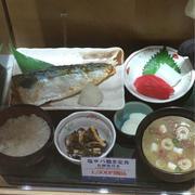 八戸、そこは鯖好きにはたまらない鯖の聖地