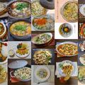 【レシピ】牡蠣を使ったおすすめ料理20選
