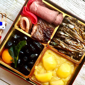 【豪華】【絶品】近江懐石 清元の特選日本料理お節
