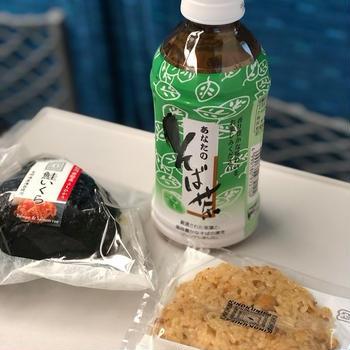 日本旅行記(3)世界一美味しいと思った味噌煮込みうどん!