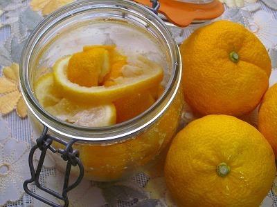 塩ゆずのおすすめレシピ10選|塩ゆずアレンジレシピ9選