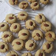 スエーデンのドリーム・クッキー