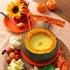 簡単で効果抜群!ハロウィンのテーブルアレンジとレシピ