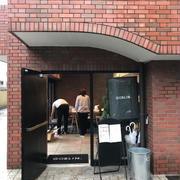 東京のサイン会の話 ~雨のゴブリン編~ ※長文です