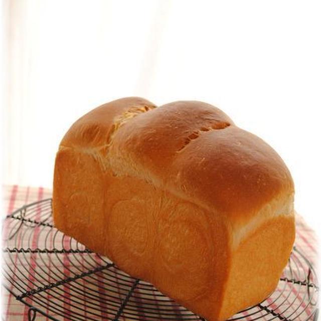 しっとり食パンと大好きコッペを持って…*