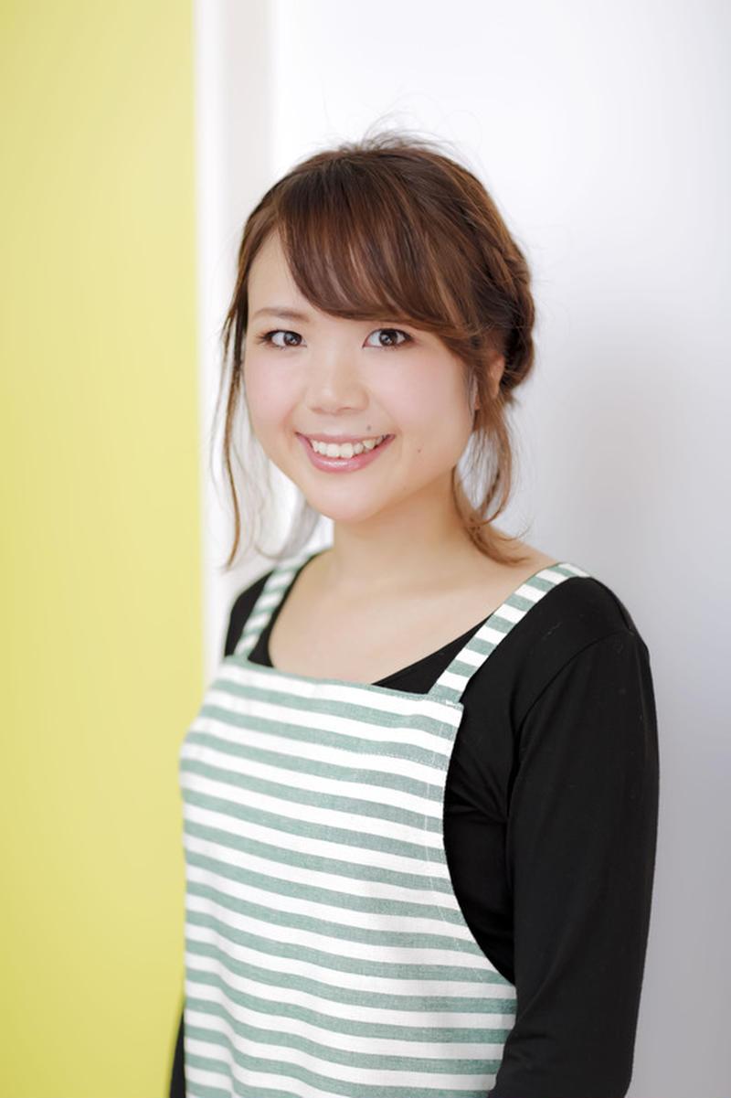 "<a href=""http://www.recipe-blog.jp/profile/10200"" ..."