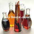 Dashi Soy Sauce Japanさん