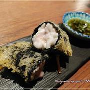 気軽に串天と創作料理☆飲める天ぷら屋「山本家」が恵比寿にもオープン!