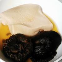 宮崎産原木乾しいたけでごはんがすすむ煮物~レシピブログ