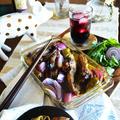 以外と簡単!仕込んで保存 いつでもおもてなし スペアリブのコンフィと野菜 - スパイス大使 - by 青山 金魚さん