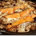 季節先取り♪ 土鍋で炊き込みごはん! by Junko さん