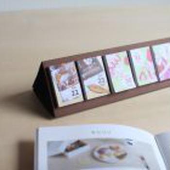 himekuri sweets