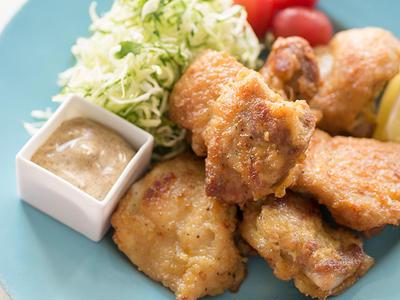 >Panasonic Store Womanさんのサイトにて第二段の春レシピが公開されました。 by 薫さん