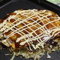 【全行程写真付きレシピ】おせちに飽きたら…ホットプレートで、広島焼きはいかが? by 圧力鍋研究家 さいとうあきこさん