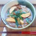My丼ぶりで私が作る 母ゆずりのカレーうどん by 小西尚子さん