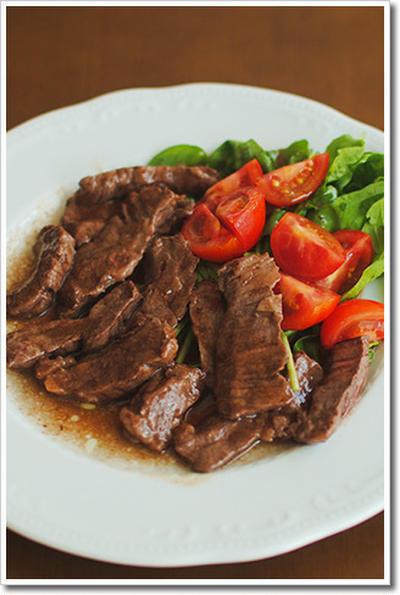 肉・焼肉のサガリの部位・ハラミとの違い|豚肉/ …