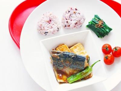 >【動画】和食の基本!サバの味噌煮の作り方レシピ by 和田 良美さん
